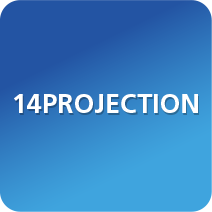 14PROJECTION
